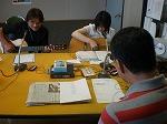 ラジオDEギター教室