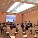 大阪国際交流センター2
