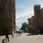スペインの旅3日目 2